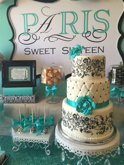 Sweet Sixteen Paris Style Birthday  Birthday Party Ideas. Live Chat Room Usa. Side Tables For Living Rooms. Color Of Living Room Wall. Grey Black Living Room. Gold Couch Living Room. Charcoal And Brown Living Room. The Dining Room At Salish Lodge & Spa. Thomasville Dining Room Tables