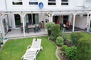 Wintergarten Ohne Glasdach : solidbasic mit vsg glas 600 x 300 cm terrassen berdachung leimholz glasdach ~ Sanjose-hotels-ca.com Haus und Dekorationen