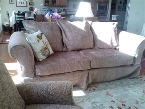 rowe carmel sofa slipcover slipcovers for rowe 6750 96 quot sofa
