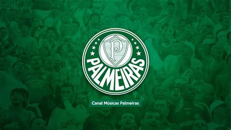Hino do Palmeiras versão Jazz (Lucca Schwab) - YouTube