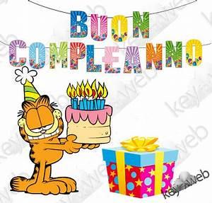 Estremamente Auguri Compleanno Simpatici JA34 Pineglen