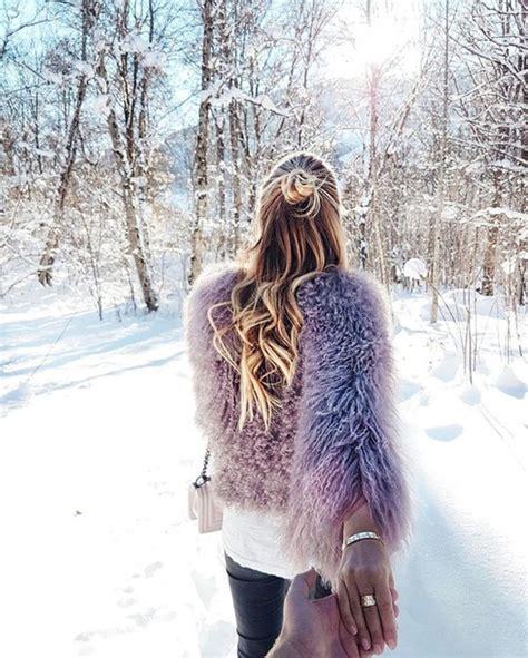 romper dress cardigan pink jacket fur jacket fuzzy jacket