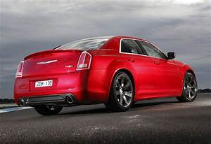 Chrysler 300 Srt8 : 2012 chrysler 300 srt8 goauto our opinion ~ Medecine-chirurgie-esthetiques.com Avis de Voitures