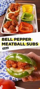 Best 25+ Meatball sub casserole ideas on Pinterest ...