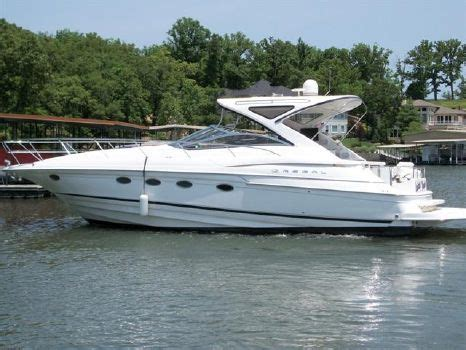 Boat Trader In Mo by Page 1 Of 2 Regal Boats For Sale Near Lake Ozark Mo