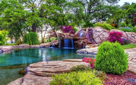 Beautiful Place Desktop Background 334501