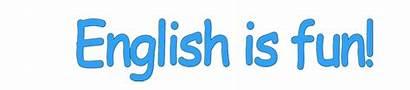 Fun English Title Classes Learning Holidays Telenet