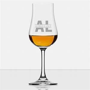 Teelichthalter Glas Mit Stiel : whisky glas mit stiel mit gravierten initialen ~ A.2002-acura-tl-radio.info Haus und Dekorationen