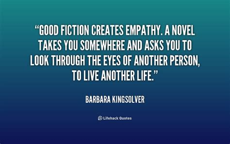 good empathy quotes quotesgram