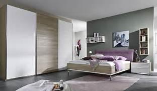 Bilder Für Schlafzimmer. bilder f r schlafzimmer 37 moderne ...