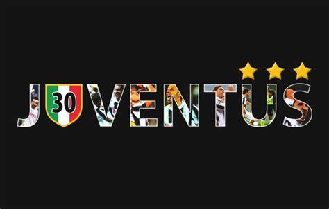 Ювентус   Juventus — ВКонтакте