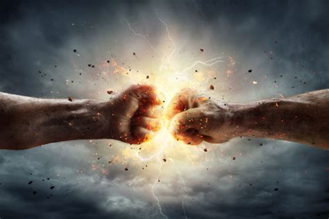 rage  relationships  anger   intimacy