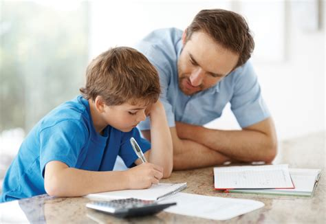 Homework Help For Children With Learning Disabilities by The Factor Ny Metro Parents Magazine