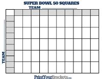 Www My Office Football Pool by Football Pools Printable Nfl Ncaa Office Pools