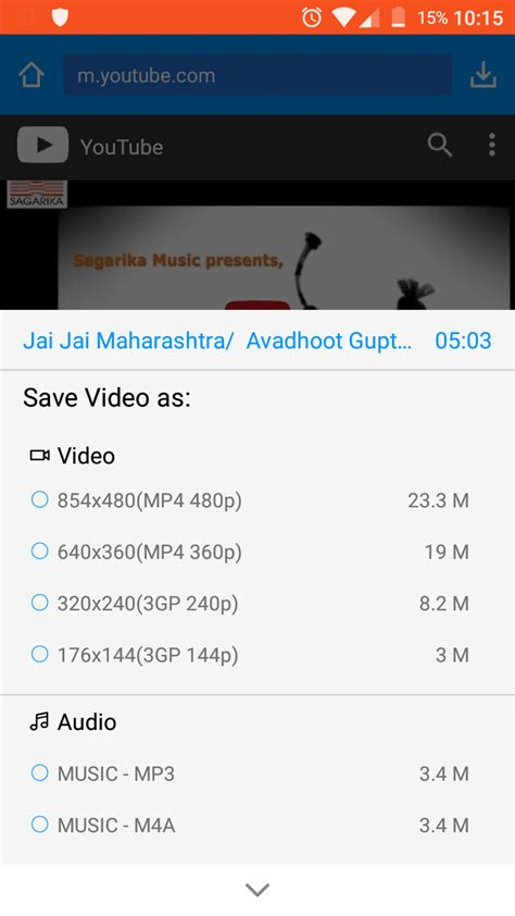 best downloader app for android keepvid android app the best downloader for android