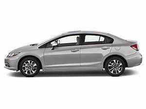 Fiche Technique Honda Civic : honda civic 2015 fiche technique auto123 ~ Medecine-chirurgie-esthetiques.com Avis de Voitures