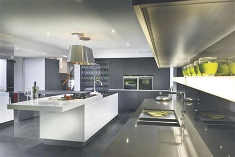 western cabinets clean   hia kitchen awards