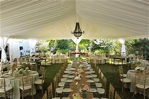 Photo : Event Tents Images Party Rentals Miami