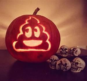 best 25 emoji pumpkin carving ideas on pinterest pumpkin emoji pumpkin eyes and pumpkin carving With emoji pumpkin carving ideas