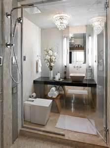 luxury small bathrooms 25 small but luxury bathroom design ideas