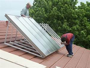 Solarthermie Selber Bauen : solarheizung preise solarheizung kosten 2018 ~ Whattoseeinmadrid.com Haus und Dekorationen