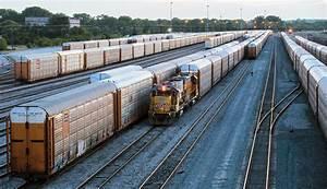 Pacific Auto : union pacific the railroad with better profit margins than google ~ Gottalentnigeria.com Avis de Voitures