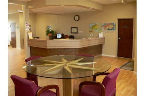 bureau vallee bureau d 39 accueil touristique de grande vallée grande