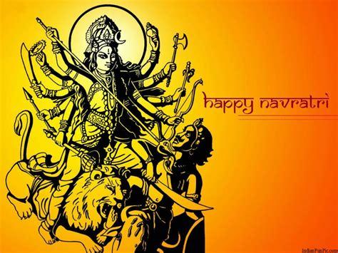 Maa Durga Animated Wallpaper - navratri 2014 navratri wallpaper navratri