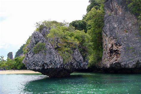 hong island tour ao nang krabi spesialisten sustainable tours