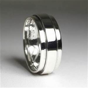 custom ring bands custommadecom With mens wedding rings austin