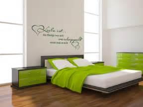 wohnzimmer wã nde streichen chestha schlafzimmer wandfarbe idee