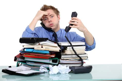 work related stress  increase risk  type  diabetes