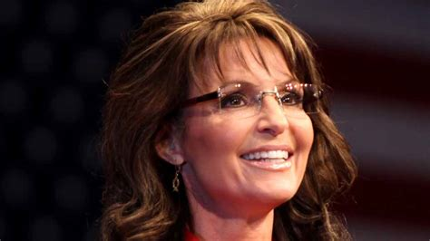 Who plays young Judge Judy in CBS show? Try Sarah Palin ...