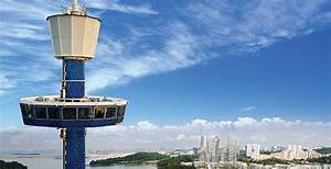 Tiger Sky Tower - Sentosa Online Store - Buy Tickets for ...