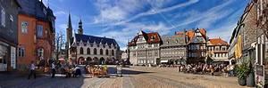 Deko Markt Goslar : 6 redenen om goslar de parel van het harzgebergte te bezoeken ~ Buech-reservation.com Haus und Dekorationen
