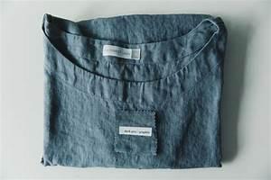 Not Perfect Linen : not perfect linen julia green ~ Buech-reservation.com Haus und Dekorationen