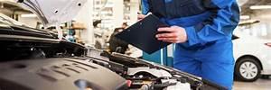 Carnet D Entretien Voiture A Imprimer : le carnet d 39 entretien d 39 une voiture tout savoir en 3 minutes ~ Maxctalentgroup.com Avis de Voitures