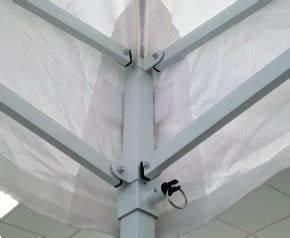 Barnum Pliant 3x6 : commander un barnum pliant 3x6 loisir noir 4 murs ~ Carolinahurricanesstore.com Idées de Décoration
