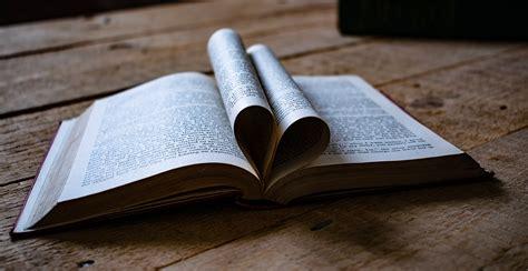 lesungen zur hochzeit einfach unvergesslich