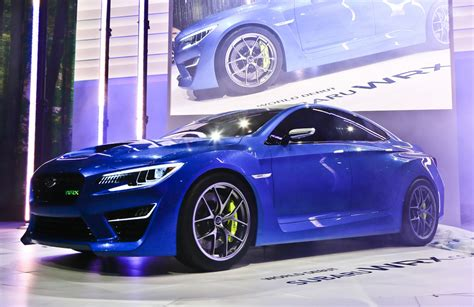 2020 subaru wrx sti hatchback 2020 subaru wrx hatchback interior exterior price
