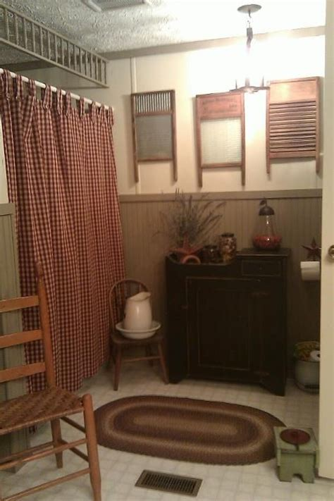 primitive country bathroom ideas 17 best images about primitive fireplaces on