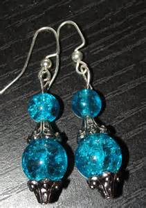 earrings on ear earrings jewelry designs