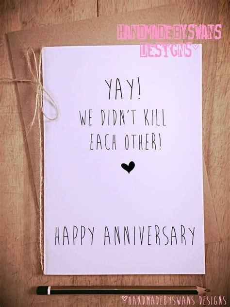 yay  didnt kill   happy anniversary cheeky