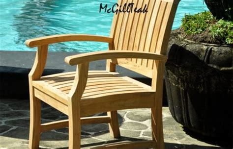 dining table teak outdoor set plans patio chairs costco