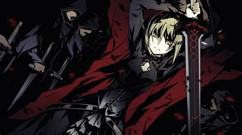 Www Anime Wallpapers - 152 anime wallpaper exles for your desktop background