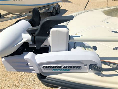 Used Boats For Sale In Key Largo Fl by Used Boats For Sale By Boat Depot In Key Largo Fl