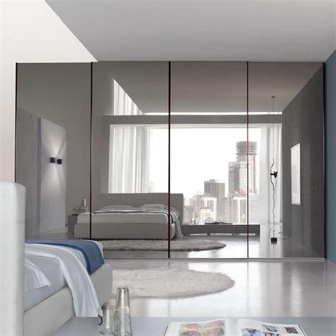 bedroom inspiring large master bedroom  mirrored