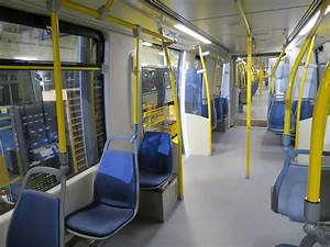 Translink Orders Another 28 New Generation Skytrain Cars