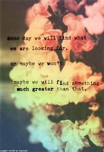 Beautiful Hipster Quotes. QuotesGram