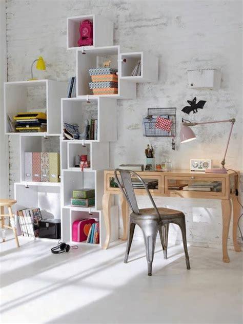 idee couleur bureau 120 idées pour la chambre d ado unique